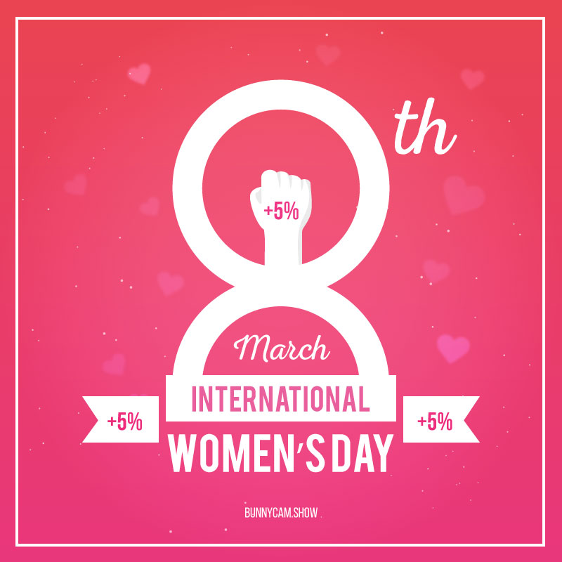 international-womens-day-2019.jpg