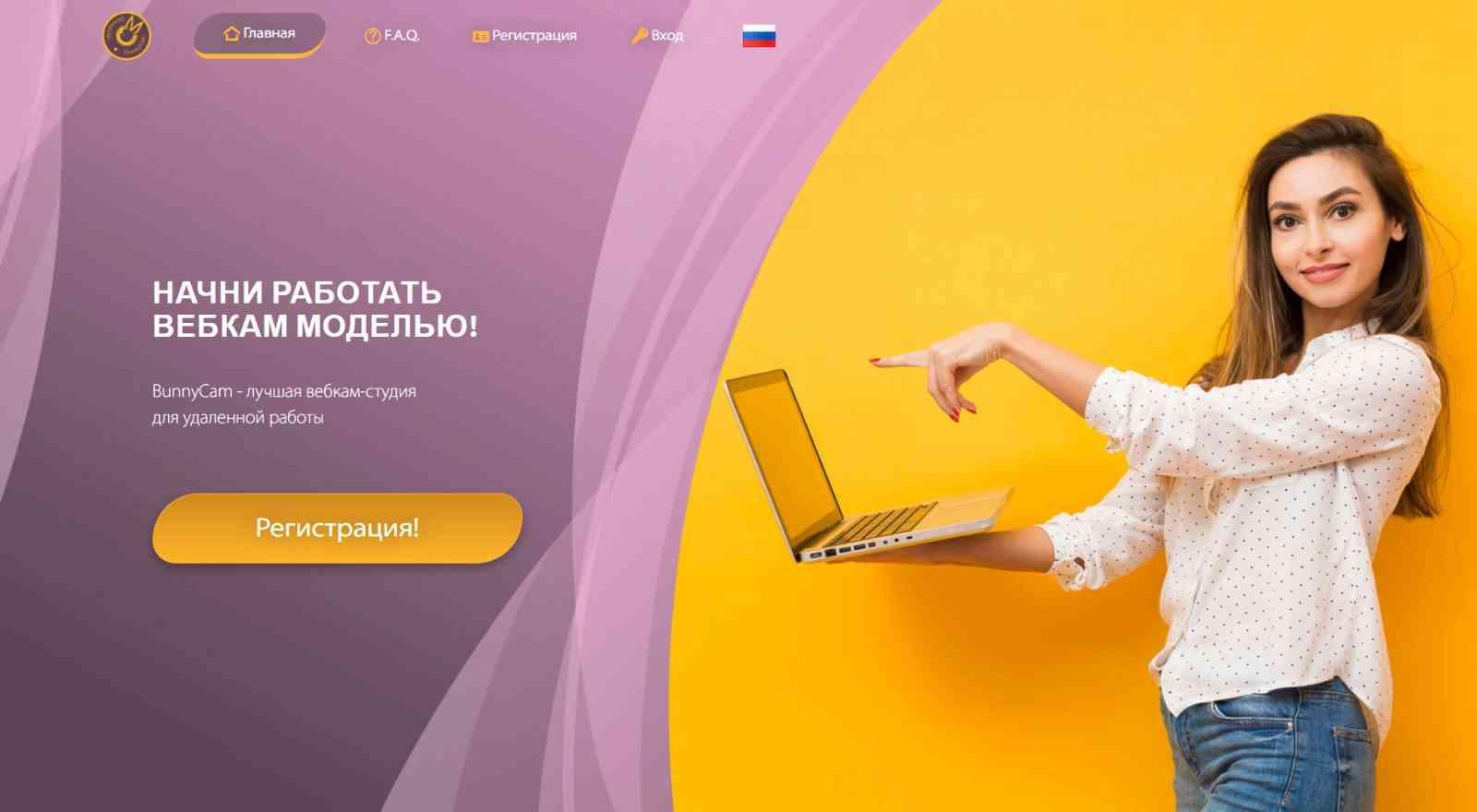 new-design.jpg